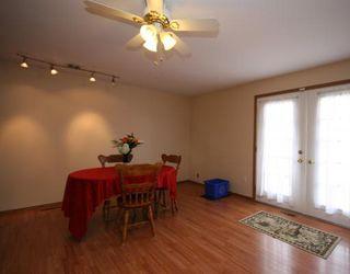 Photo 7: 55 FALDALE Close NE in CALGARY: Falconridge Residential Detached Single Family for sale (Calgary)  : MLS®# C3394530