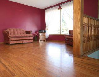Photo 4: 55 FALDALE Close NE in CALGARY: Falconridge Residential Detached Single Family for sale (Calgary)  : MLS®# C3394530