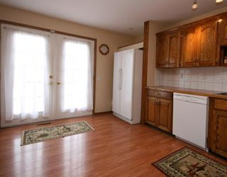 Photo 6: 55 FALDALE Close NE in CALGARY: Falconridge Residential Detached Single Family for sale (Calgary)  : MLS®# C3394530