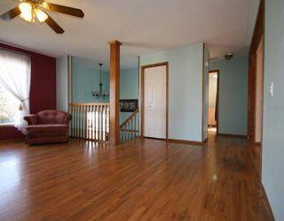 Photo 3: 55 FALDALE Close NE in CALGARY: Falconridge Residential Detached Single Family for sale (Calgary)  : MLS®# C3394530