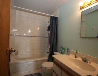 Photo 14: 55 FALDALE Close NE in CALGARY: Falconridge Residential Detached Single Family for sale (Calgary)  : MLS®# C3394530