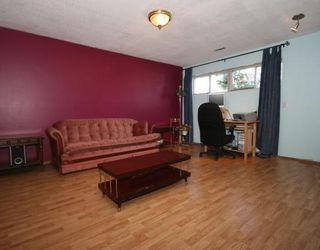 Photo 13: 55 FALDALE Close NE in CALGARY: Falconridge Residential Detached Single Family for sale (Calgary)  : MLS®# C3394530