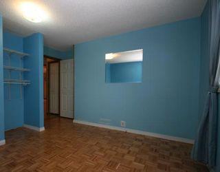 Photo 11: 55 FALDALE Close NE in CALGARY: Falconridge Residential Detached Single Family for sale (Calgary)  : MLS®# C3394530