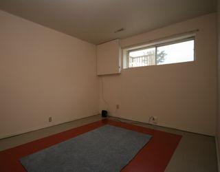 Photo 15: 55 FALDALE Close NE in CALGARY: Falconridge Residential Detached Single Family for sale (Calgary)  : MLS®# C3394530