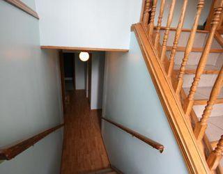 Photo 12: 55 FALDALE Close NE in CALGARY: Falconridge Residential Detached Single Family for sale (Calgary)  : MLS®# C3394530