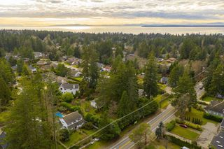 """Main Photo: 13058 24 Avenue in Surrey: Elgin Chantrell House for sale in """"Crescent Heights"""" (South Surrey White Rock)  : MLS®# R2528581"""
