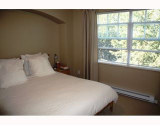 "Photo 7: 852 W 15TH Avenue in Vancouver: Fairview VW Townhouse for sale in ""REDBRICKS"" (Vancouver West)  : MLS®# V790178"