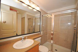 "Photo 11: 309 100 CAPILANO Road in Port Moody: Port Moody Centre Condo for sale in ""SUTER BROOK"" : MLS®# V793031"