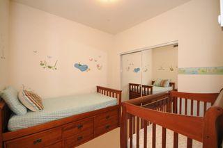 "Photo 10: 309 100 CAPILANO Road in Port Moody: Port Moody Centre Condo for sale in ""SUTER BROOK"" : MLS®# V793031"