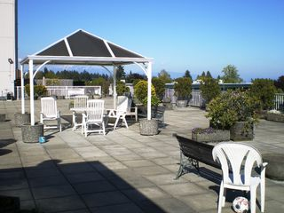"Photo 53: # 1107 - 615 Belmont Street in New Westminster: Uptown NW Condo for sale in ""BELMONT TOWERS"" : MLS®# V830209"