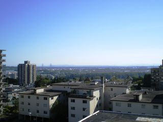 "Photo 52: # 1107 - 615 Belmont Street in New Westminster: Uptown NW Condo for sale in ""BELMONT TOWERS"" : MLS®# V830209"