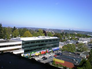 "Photo 44: # 1107 - 615 Belmont Street in New Westminster: Uptown NW Condo for sale in ""BELMONT TOWERS"" : MLS®# V830209"