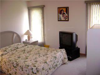 Photo 10:  in WINNIPEG: Fort Garry / Whyte Ridge / St Norbert Residential for sale (South Winnipeg)  : MLS®# 1012446