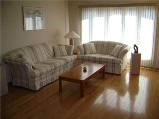 Photo 6:  in WINNIPEG: Fort Garry / Whyte Ridge / St Norbert Residential for sale (South Winnipeg)  : MLS®# 1012446