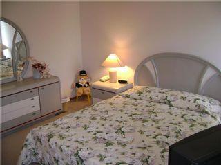 Photo 9:  in WINNIPEG: Fort Garry / Whyte Ridge / St Norbert Residential for sale (South Winnipeg)  : MLS®# 1012446