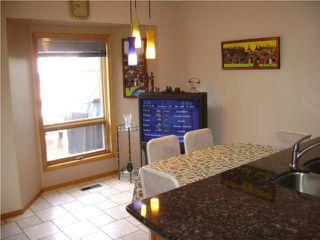 Photo 3:  in WINNIPEG: Fort Garry / Whyte Ridge / St Norbert Residential for sale (South Winnipeg)  : MLS®# 1012446