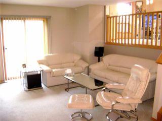 Photo 7:  in WINNIPEG: Fort Garry / Whyte Ridge / St Norbert Residential for sale (South Winnipeg)  : MLS®# 1012446