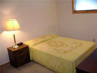 Photo 13:  in WINNIPEG: Fort Garry / Whyte Ridge / St Norbert Residential for sale (South Winnipeg)  : MLS®# 1012446