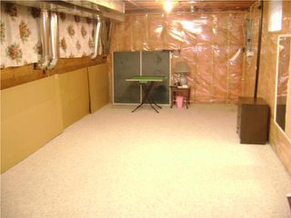 Photo 14:  in WINNIPEG: Fort Garry / Whyte Ridge / St Norbert Residential for sale (South Winnipeg)  : MLS®# 1012446