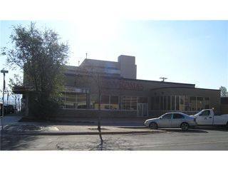 Photo 5: 508 GEORGE Street in PRINCE GEORGE: Downtown Commercial for sale (PG City Central (Zone 72))  : MLS®# N4504232