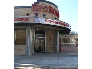 Photo 2: 508 GEORGE Street in PRINCE GEORGE: Downtown Commercial for sale (PG City Central (Zone 72))  : MLS®# N4504232
