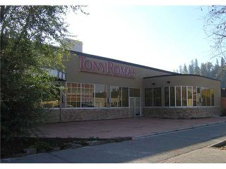 Photo 4: 508 GEORGE Street in PRINCE GEORGE: Downtown Commercial for sale (PG City Central (Zone 72))  : MLS®# N4504232