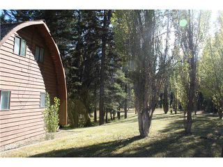 Photo 2: 3943 N 97 Highway in Williams Lake: Williams Lake - Rural North House for sale (Williams Lake (Zone 27))  : MLS®# N205122