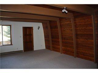Photo 6: 3943 N 97 Highway in Williams Lake: Williams Lake - Rural North House for sale (Williams Lake (Zone 27))  : MLS®# N205122