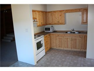Photo 4: 3943 N 97 Highway in Williams Lake: Williams Lake - Rural North House for sale (Williams Lake (Zone 27))  : MLS®# N205122