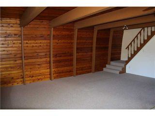 Photo 5: 3943 N 97 Highway in Williams Lake: Williams Lake - Rural North House for sale (Williams Lake (Zone 27))  : MLS®# N205122