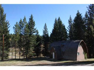 Photo 3: 3943 N 97 Highway in Williams Lake: Williams Lake - Rural North House for sale (Williams Lake (Zone 27))  : MLS®# N205122