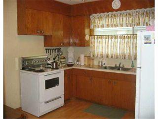 Photo 4: 899 BEAVERBROOK Street in WINNIPEG: River Heights / Tuxedo / Linden Woods Residential for sale (South Winnipeg)  : MLS®# 2610624