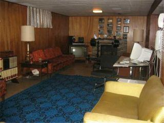 Photo 7: 899 BEAVERBROOK Street in WINNIPEG: River Heights / Tuxedo / Linden Woods Residential for sale (South Winnipeg)  : MLS®# 2610624