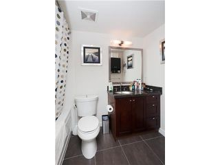 """Photo 6: 1204 1 RENAISSANCE Square in New Westminster: Quay Condo for sale in """"THE Q"""" : MLS®# V867998"""