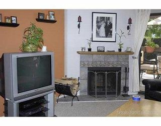 Photo 3: 106 7891 NO 1 RD in Richmond: Quilchena RI Townhouse for sale : MLS®# V602561