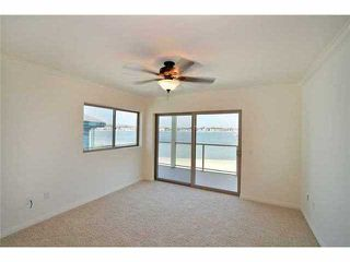 Photo 7: MISSION BEACH Condo for sale : 4 bedrooms : 3802 Bayside Walk #2 in San Diego