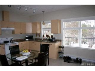 Photo 7:  in VICTORIA: La Thetis Heights Single Family Detached for sale (Langford)  : MLS®# 423907
