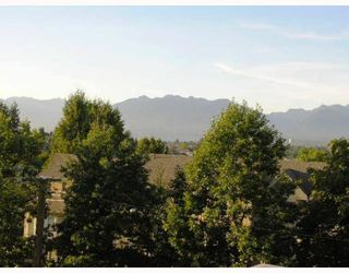 """Photo 10: 304 4160 SARDIS Street in Burnaby: Central Park BS Condo for sale in """"CENTRAL PARK PLACE"""" (Burnaby South)  : MLS®# V749864"""