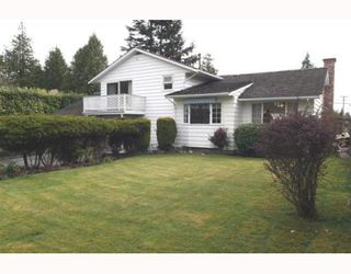 "Photo 10: 1309 52ND Street in Tsawwassen: Cliff Drive House for sale in ""CLIFF DRIVE"" : MLS®# V761490"