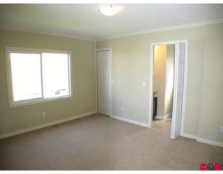 """Photo 5: 187 3665 244TH Street in Langley: Otter District Manufactured Home for sale in """"LANGLEY GROVE ESTATES"""" : MLS®# F2908625"""