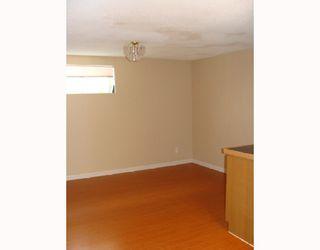 Photo 16: 135 APPLEGLEN Park SE in CALGARY: Applewood Residential Detached Single Family for sale (Calgary)  : MLS®# C3386324