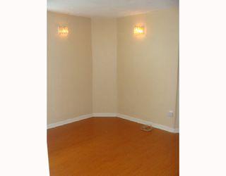 Photo 14: 135 APPLEGLEN Park SE in CALGARY: Applewood Residential Detached Single Family for sale (Calgary)  : MLS®# C3386324