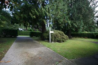 Photo 9:  in Vancouver: Home for sale