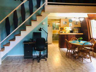 Photo 2: 5963 SKOOKUMCHUK Road in Sechelt: Sechelt District House for sale (Sunshine Coast)  : MLS®# R2393239