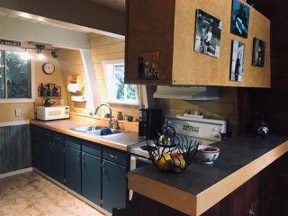 Photo 3: 5963 SKOOKUMCHUK Road in Sechelt: Sechelt District House for sale (Sunshine Coast)  : MLS®# R2393239