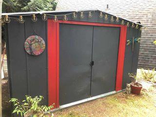 Photo 6: 5963 SKOOKUMCHUK Road in Sechelt: Sechelt District House for sale (Sunshine Coast)  : MLS®# R2393239