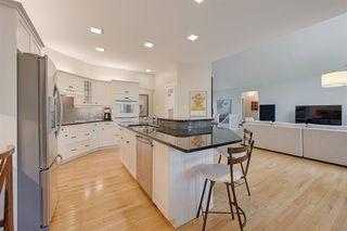 Photo 12: 10424 133 Street in Edmonton: Zone 11 House for sale : MLS®# E4169804