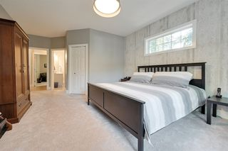 Photo 21: 10424 133 Street in Edmonton: Zone 11 House for sale : MLS®# E4169804