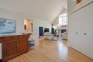 Photo 6: 10424 133 Street in Edmonton: Zone 11 House for sale : MLS®# E4169804
