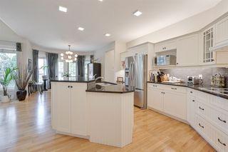 Photo 13: 10424 133 Street in Edmonton: Zone 11 House for sale : MLS®# E4169804